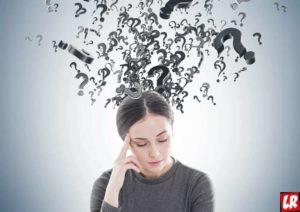 Как раз и навсегда перестать обесценивать себя?