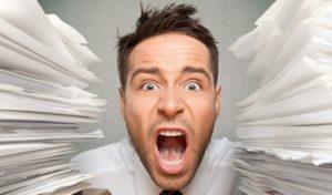 Что ты ждешь от психолога?