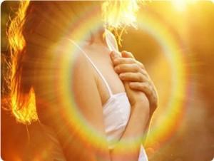 Выход из кризиса. Как сохранять внутреннее спокойствие и Любовь в любой стрессовой ситуации.