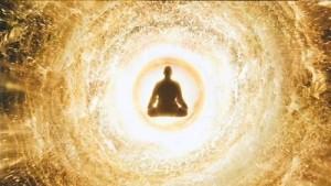 Психология и духовность.