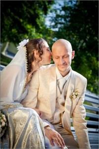 """Вебинар """"Я, ты и Любовь"""".  Отношения и Любовь между мужчиной и женщиной."""