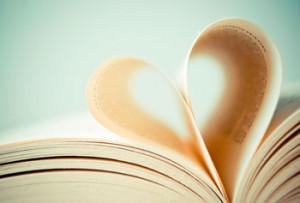 Книги. Рекомендованная литература.