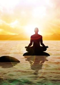 ЛЮБОВЬ как духовная практика.