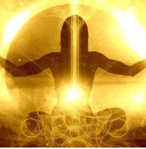Медитация Любви. Практика на каждый день.