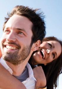 Мужчины об отношениях и любви. 4 вебинара.
