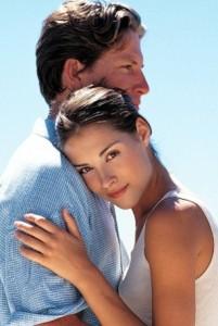 Женщины об отношениях и любови. 4 вебинара.