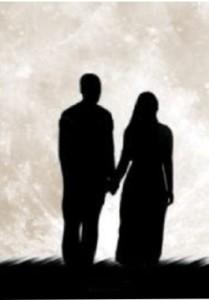5 НОВЫХ вебинаров  на тему отношения и любви.