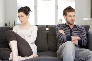 coleen-arguing-couple