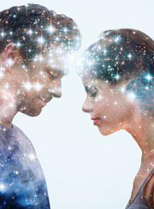 Мудрые отношения. Вопрос и ответ. 4 вебинара
